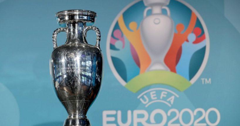 Кой може да поднесе изненадата на ЕВРО 2020